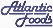 Atlantic Foods Corporation
